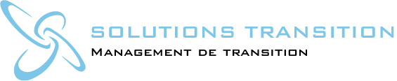 Solutions Transition (Prod)
